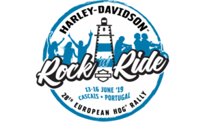 European HOG Rally 2019
