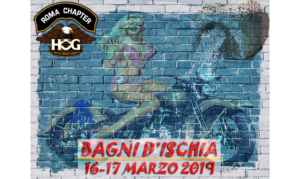Bagni di Ischia 2019 @ ischia