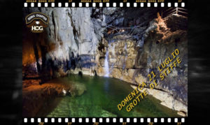 RUN Grotte di Stiffe